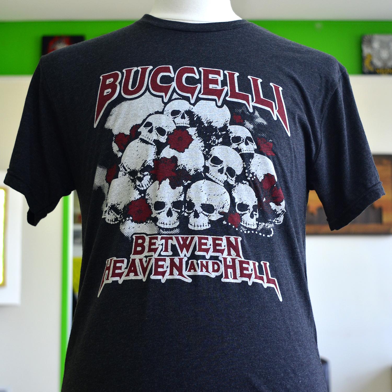 Buccelli Skulls.jpg