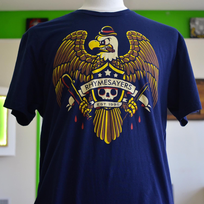 Rhymesayers Eagle.jpg