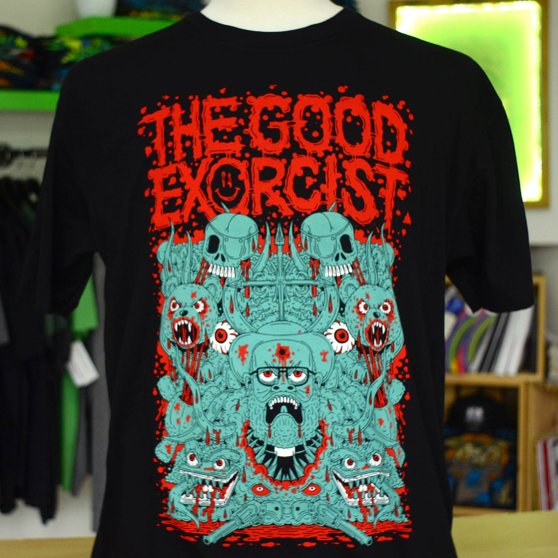 The Good Exorcist.jpg