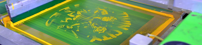 Website Banner Beastwreck.jpg