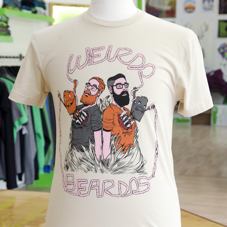 Weirdo Beardos.jpg