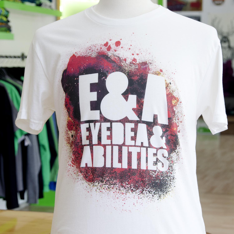 Eyedea and Abilities.jpg