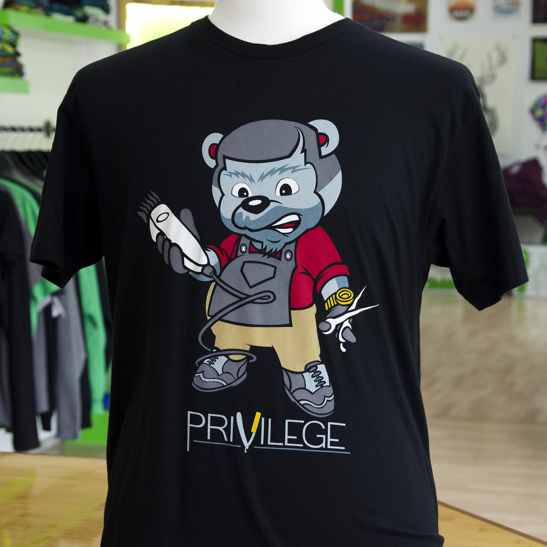 Privilege Barber.jpg