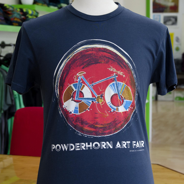 Powderhorn Art Fair.jpg
