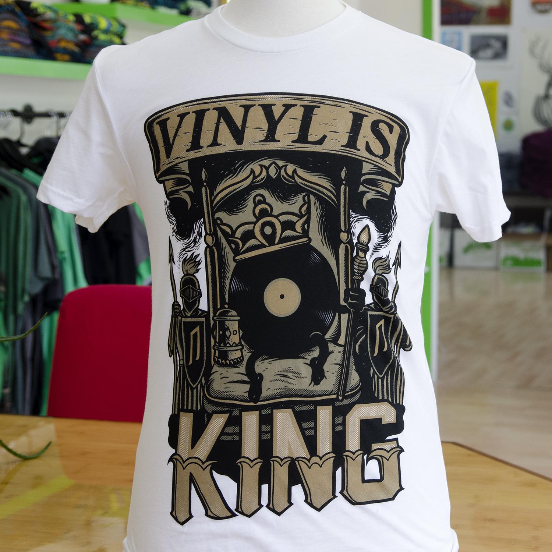 Vinyl Is King.jpg