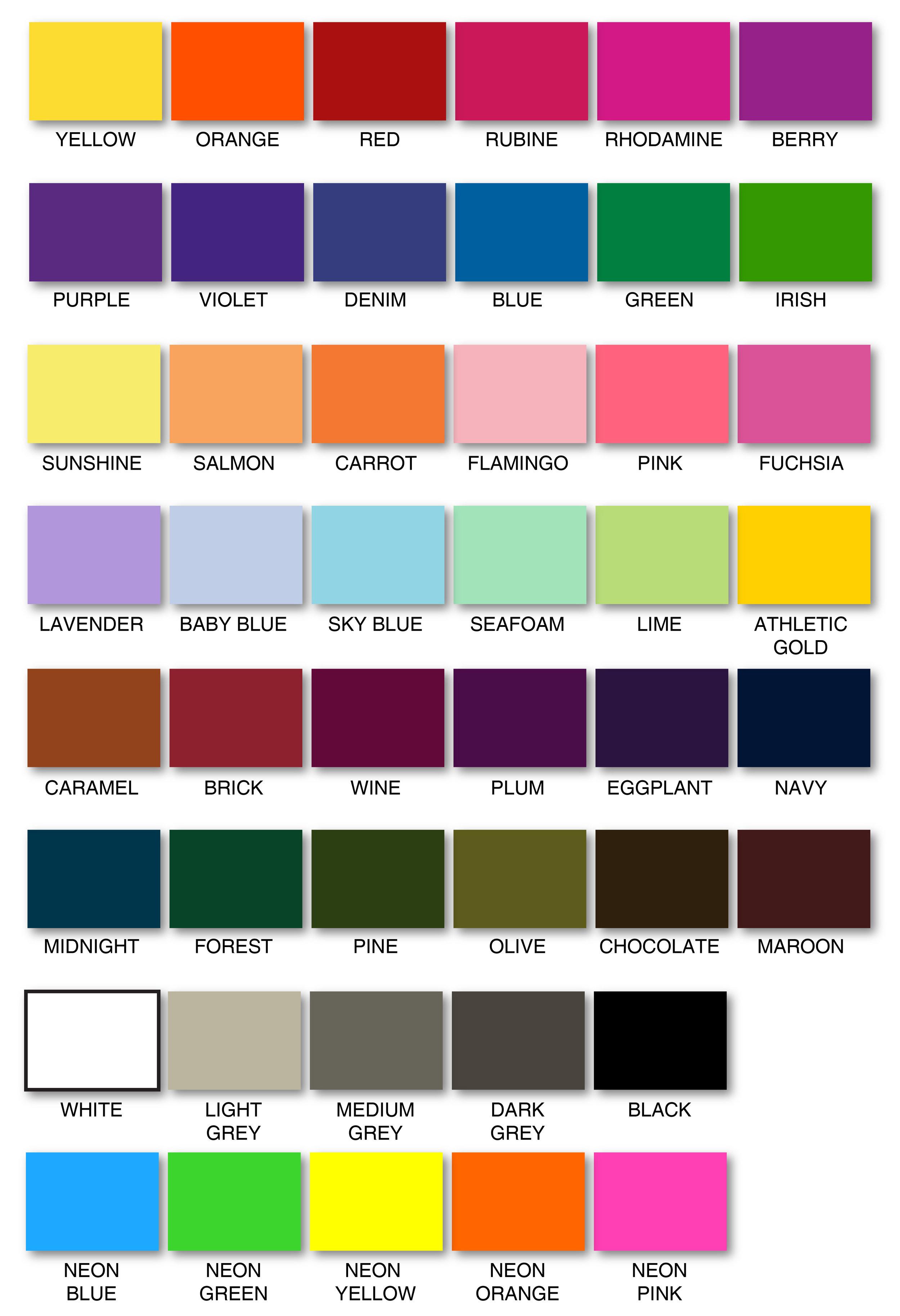 Pantone Colors on Website-03.jpg