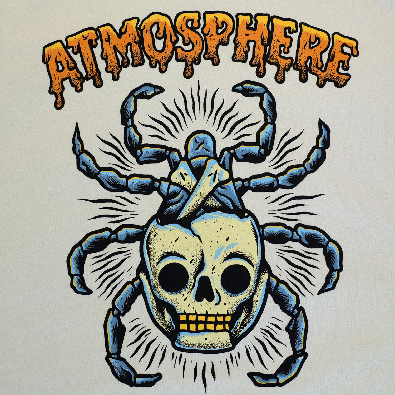 Atmosphere Tick Image.jpg