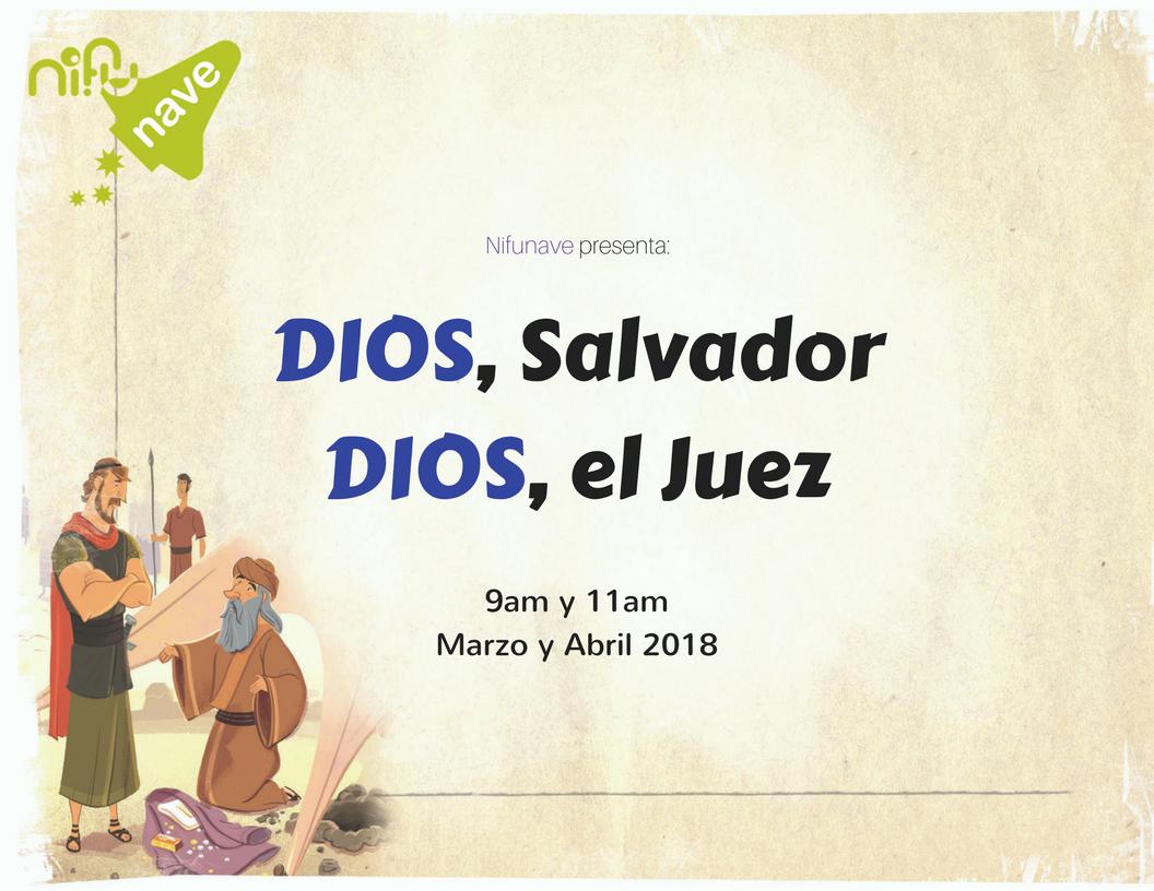 Copy of Portada Libro Moisés(1).png