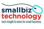 Ramon Ray & smallbiztechnology.com