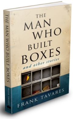 themanwhobuilboxes.jpg