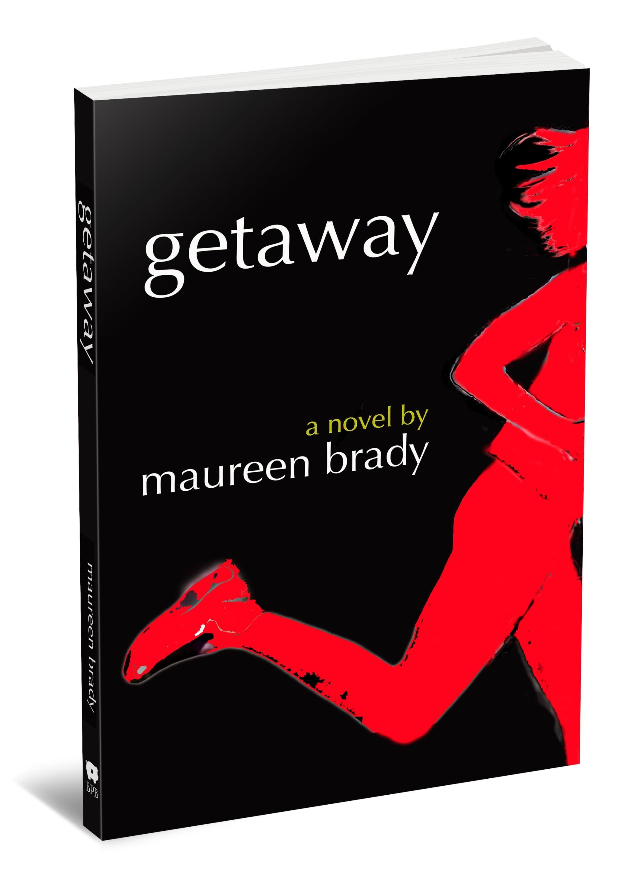 3d getaway2.jpg