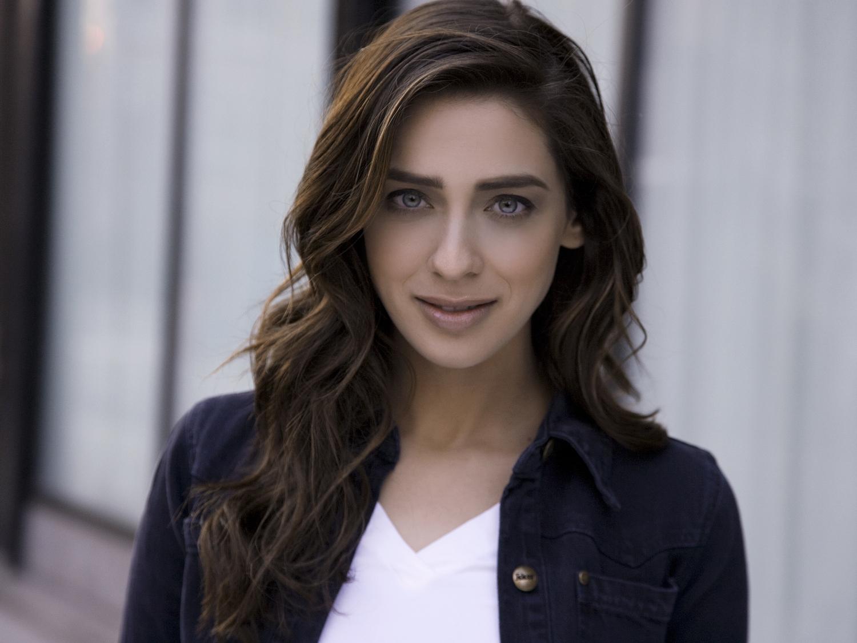 Madison Kaplan.jpg