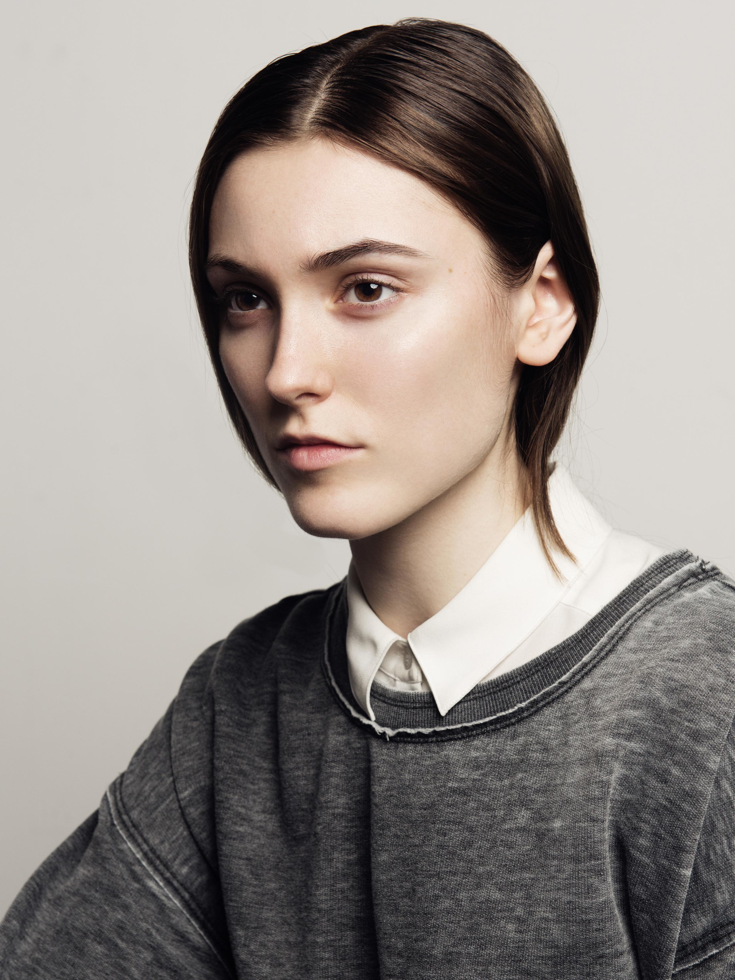 Kendall H.jpg