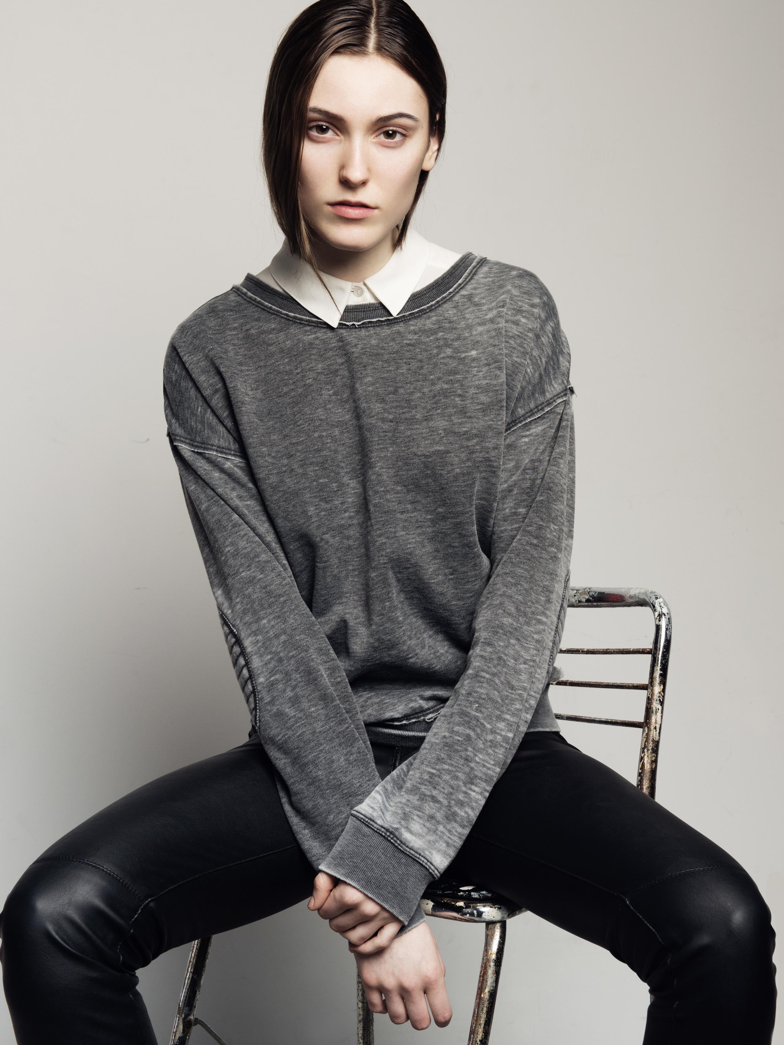 Kendall I.jpg