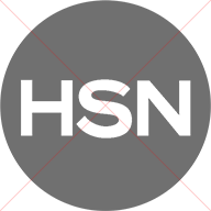 hsn.png