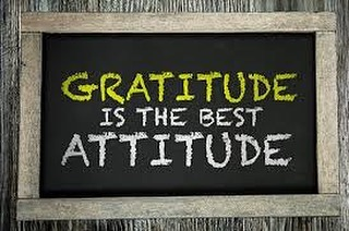 EVERYTHING: Be mindful. Be grateful. Be positive. Be thankful. #gratitude