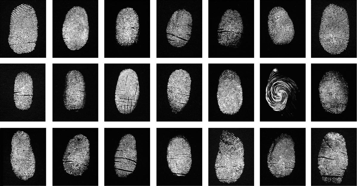 SPIRAL NEBULA M51,2012 21 Injekt Prints. Ultrachrome pigmented ink 113 x 200 cm -33x26 cm each