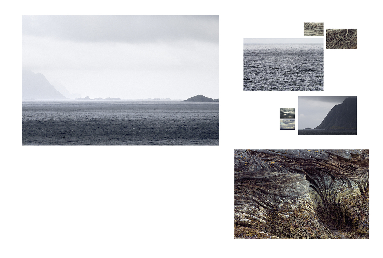 Monskenstraumen+Horizon