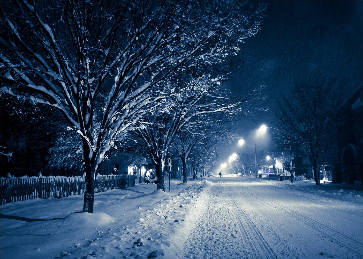 20100206_Mount-Vernon-Ave-Snow-Del-Ray.jpg