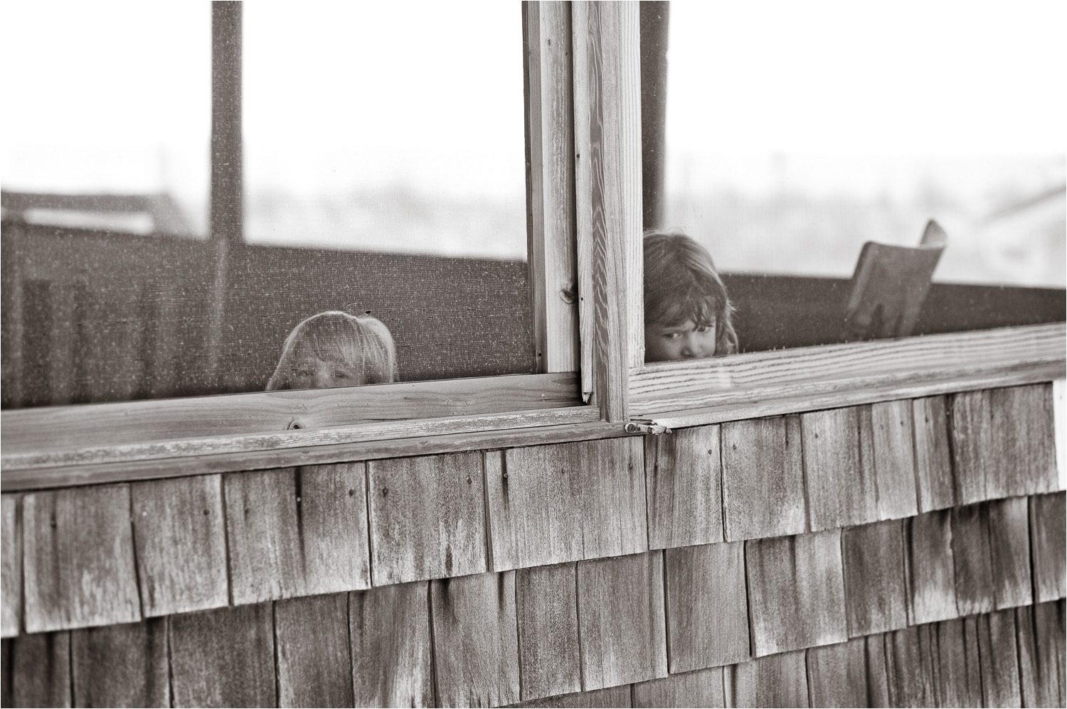 20100725_Fenwick-Island-Screened-Porch.jpg