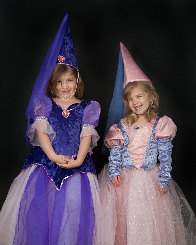 20111228_Princesses.jpg