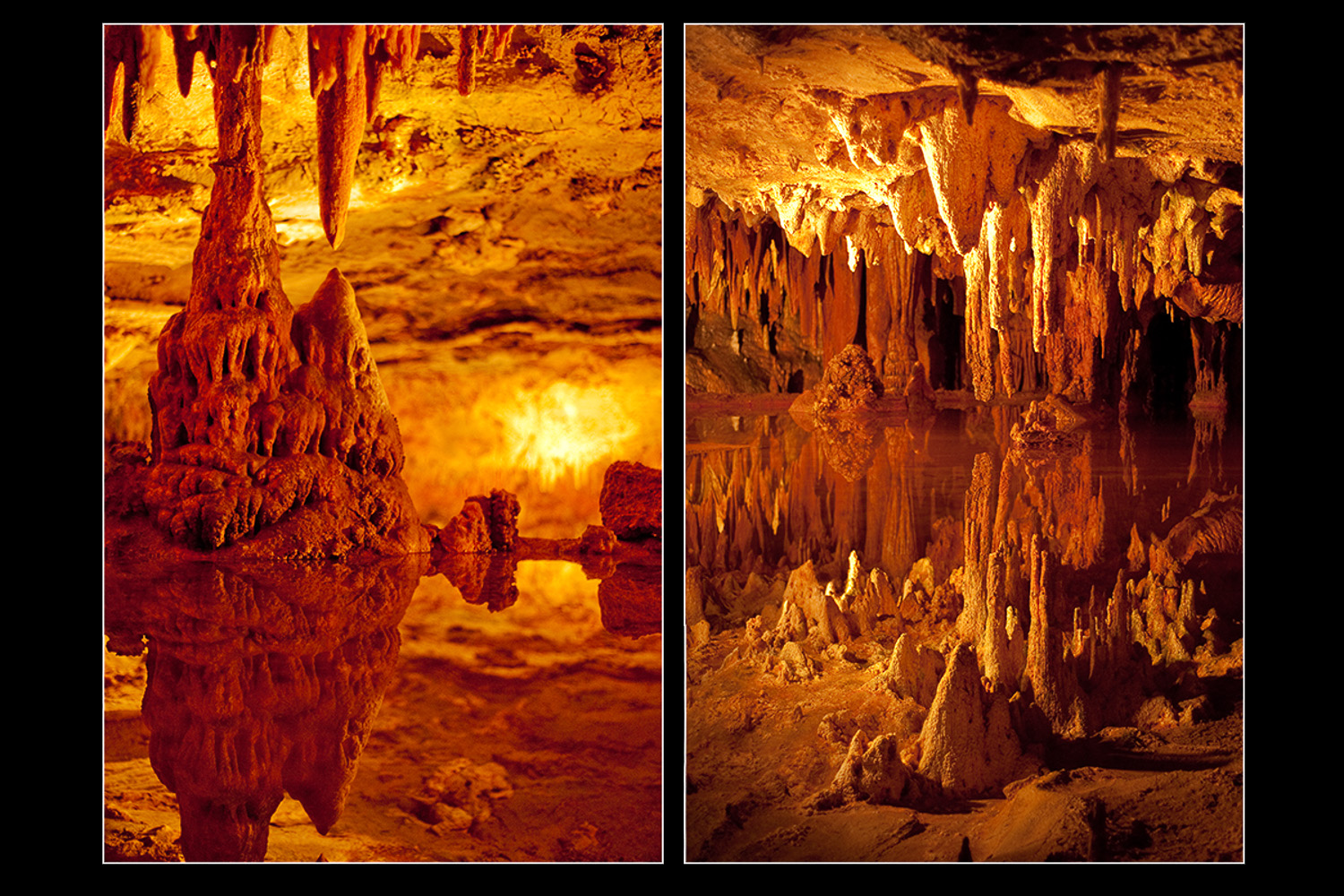 20140215_Luray-Caverns.jpg