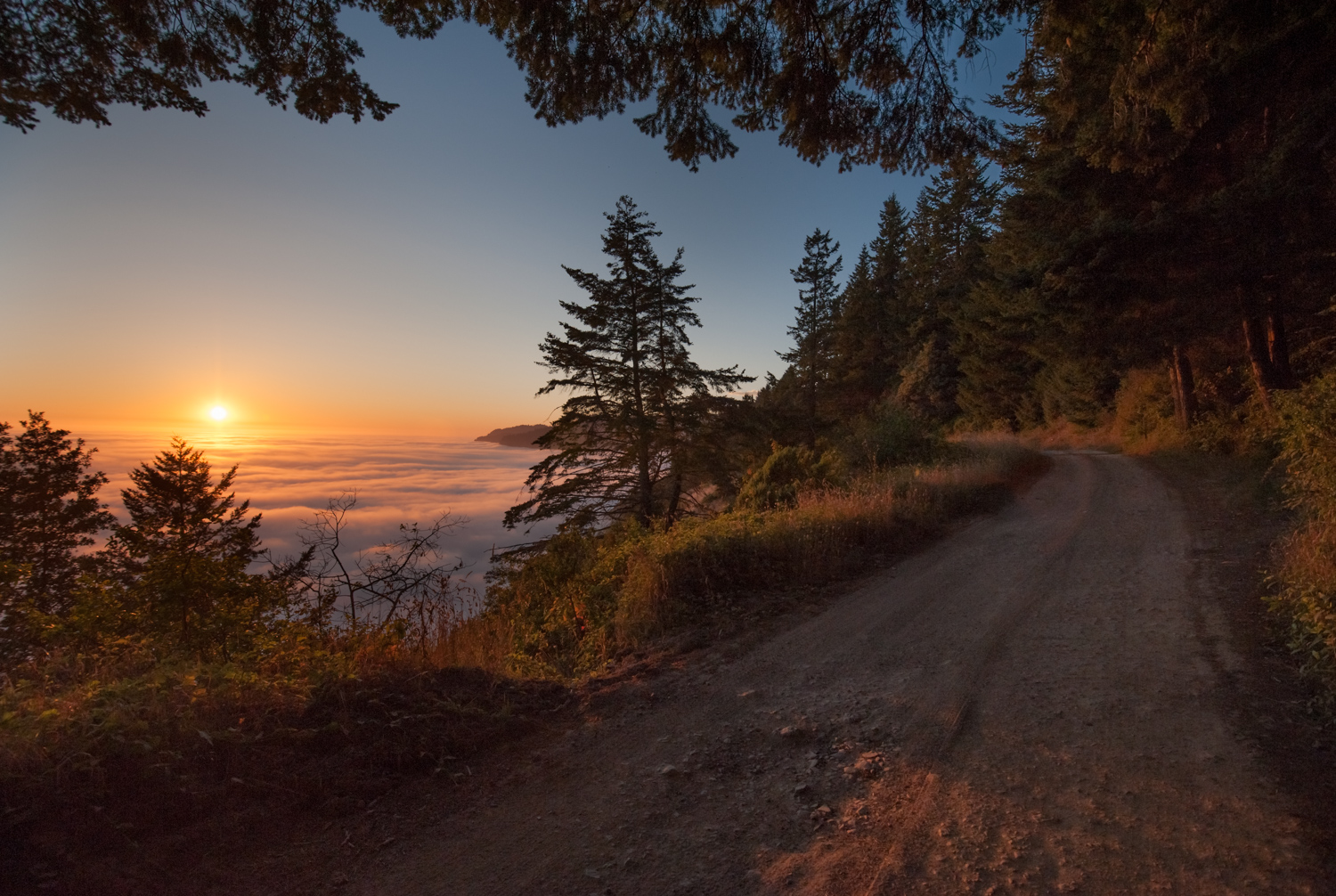 20140727_Road-Sunset_1.jpg