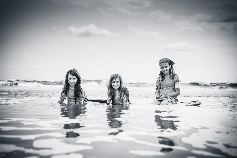 Dewey-Girls-4.jpg