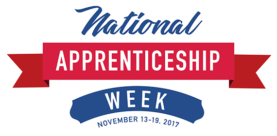 Apprenticeship-NAW-Logo.jpg