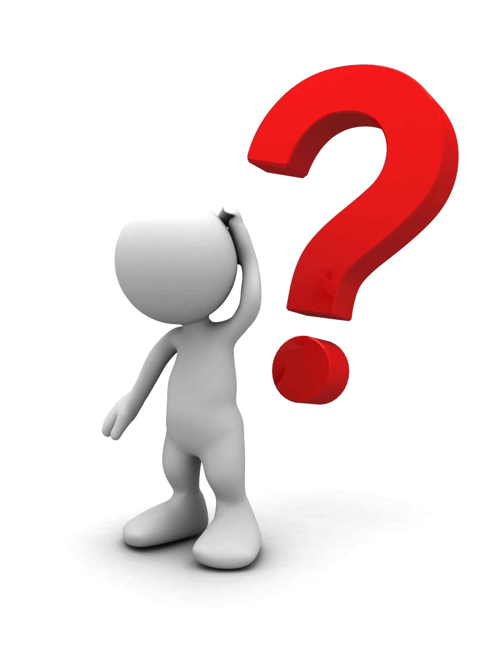 820e9a67b2bbaa37ba296be44dbfe901_question-mark-images-clipart-head-with-question-mark-free-clipart_1750-2300.jpeg
