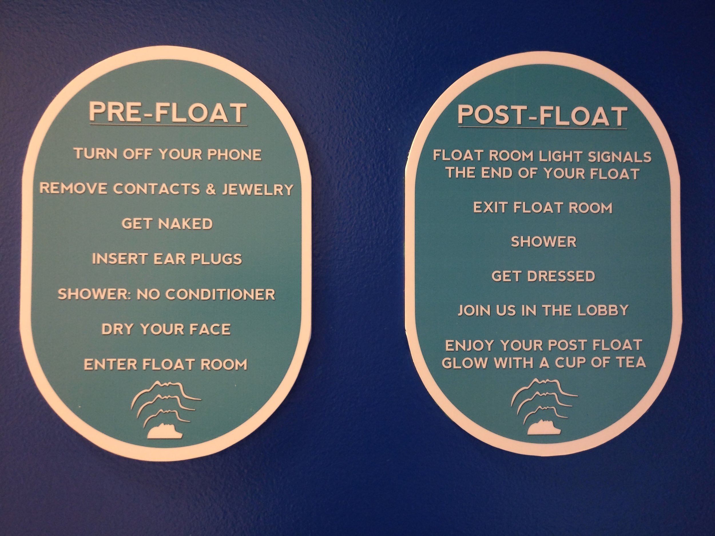 anicca-float-club-room-signage.jpg