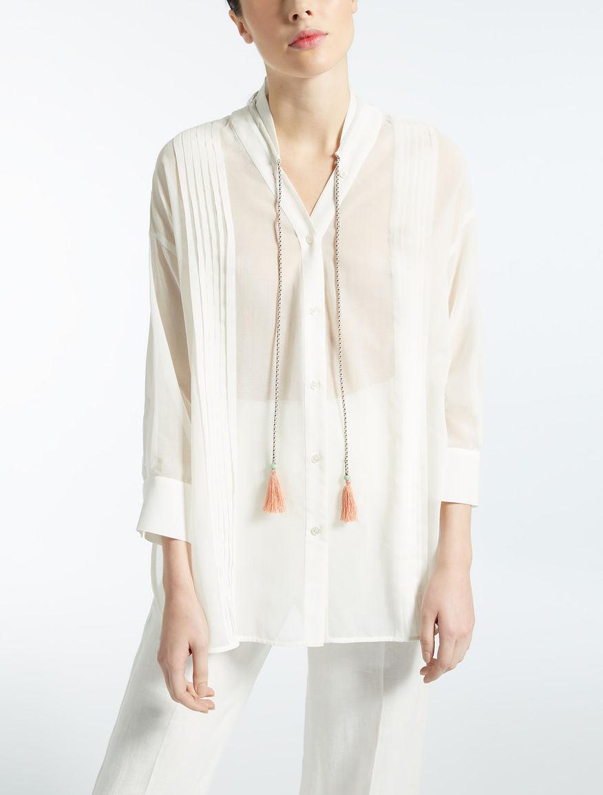 cotton voile.jpg