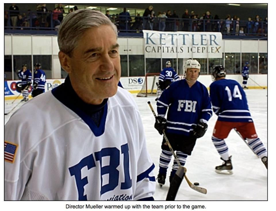 Mueller hockey539_10155338171966895_552471388565274624_n.jpg