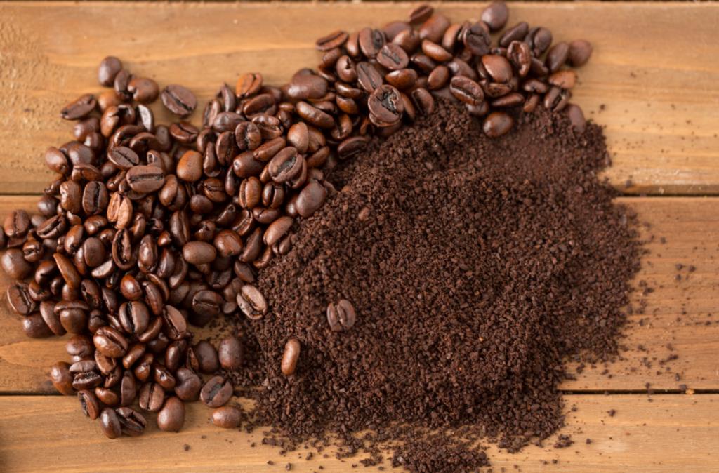 coffee-grounds-drink-joe-filter-pot-caffeine-bean.png