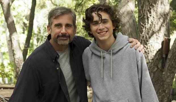 beautiful-boy-carell-chalamet.jpg