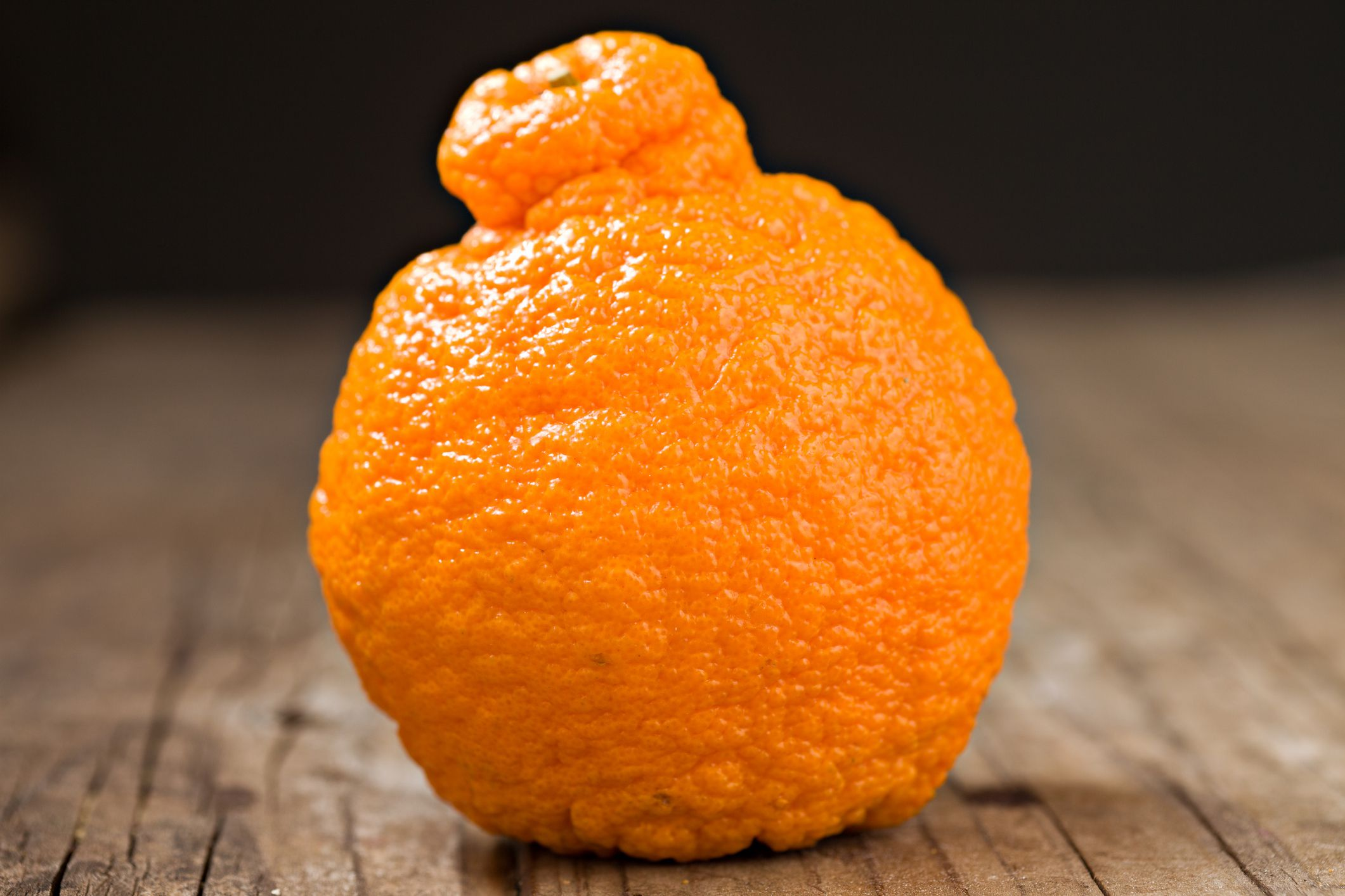 sumo-orange-royalty-free-image-172313714-1553784545.jpg