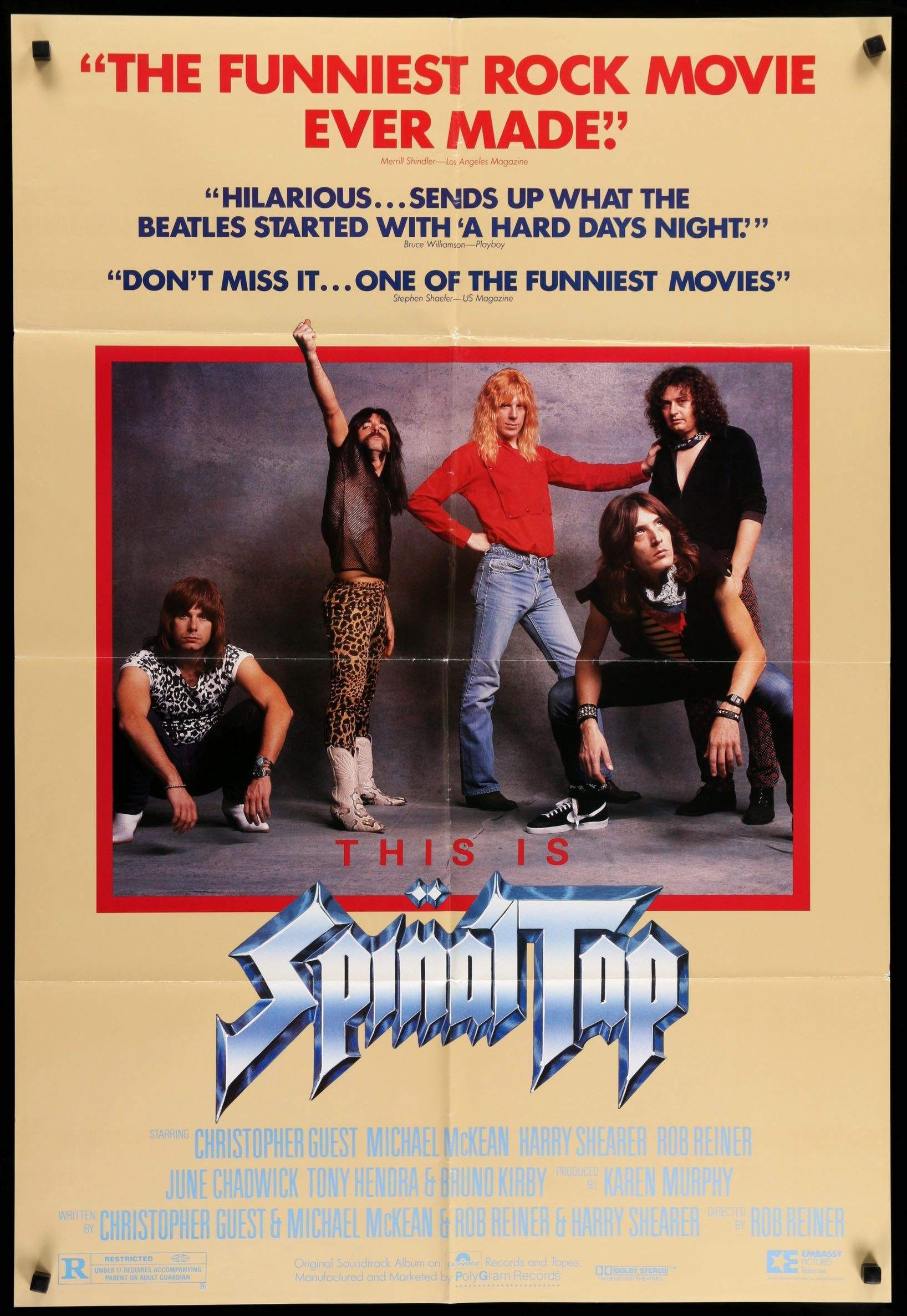 this_is_spinal_tap_1984_original_film_art_2000x.jpg