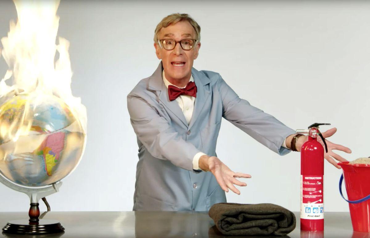 Bill Nye 2.jpg