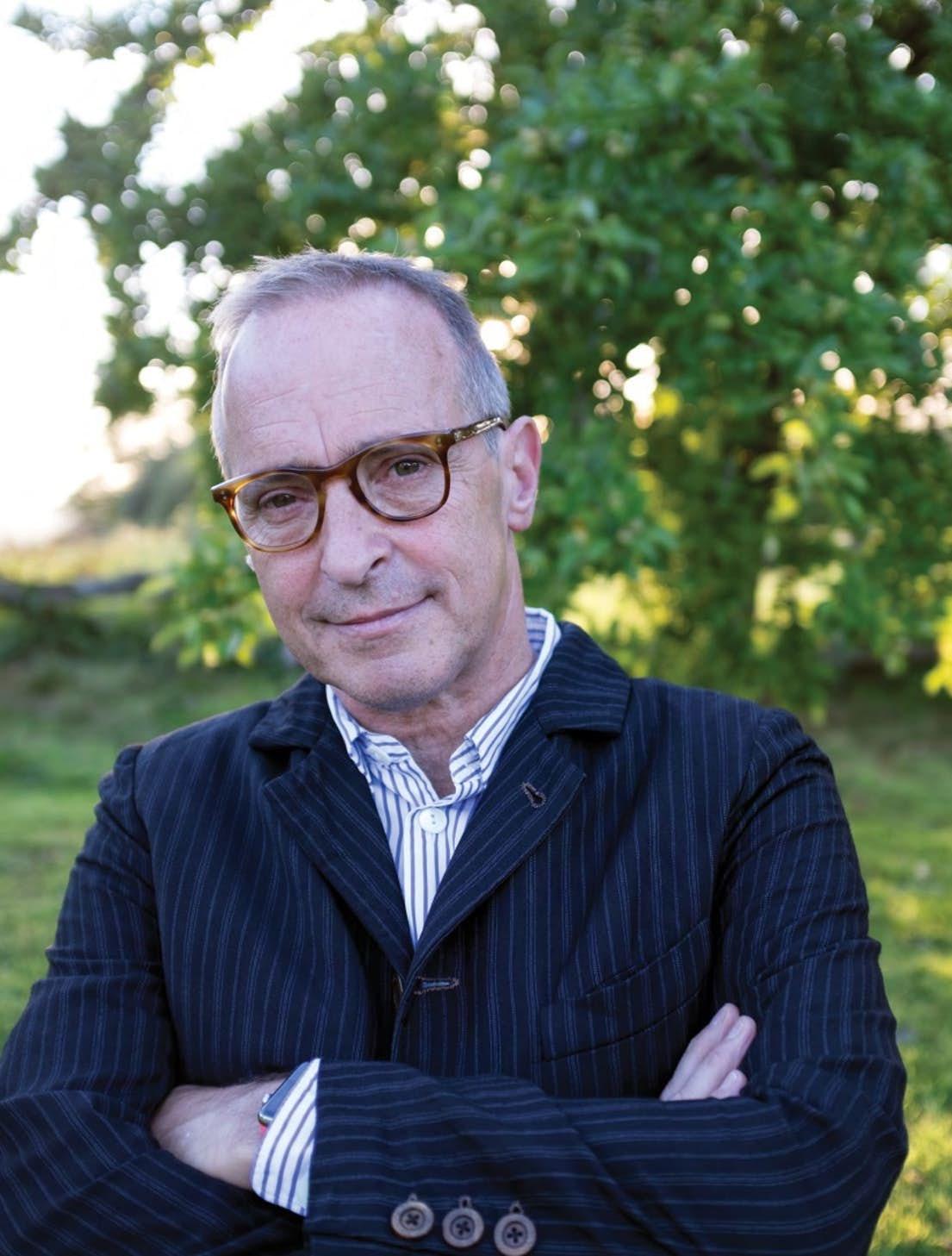 David Sedaris.jpg.jpeg