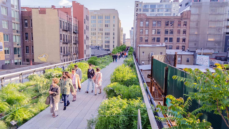 The High Line.jpg