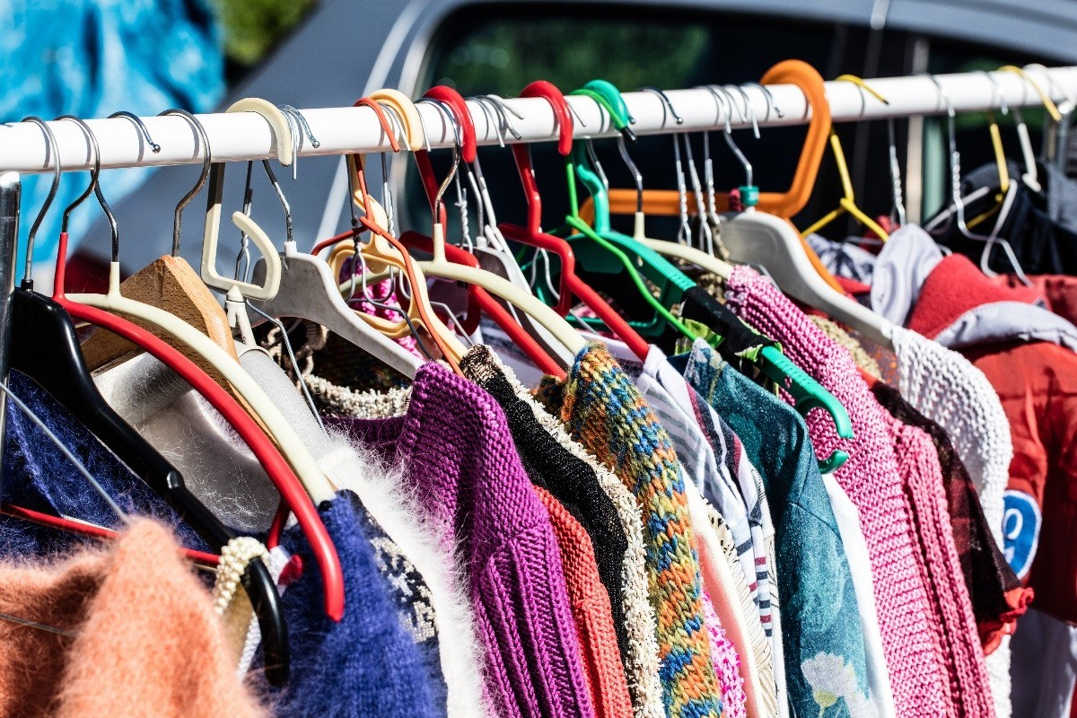 Clothes on a rack 3.jpg