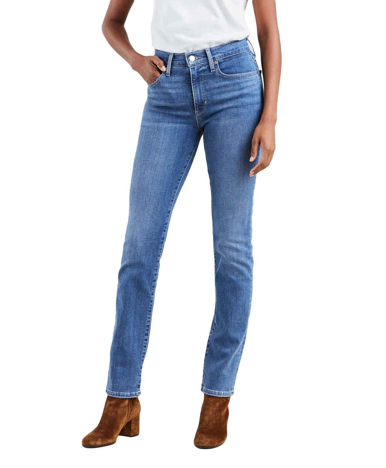 Levis 724 Jeans.jpg