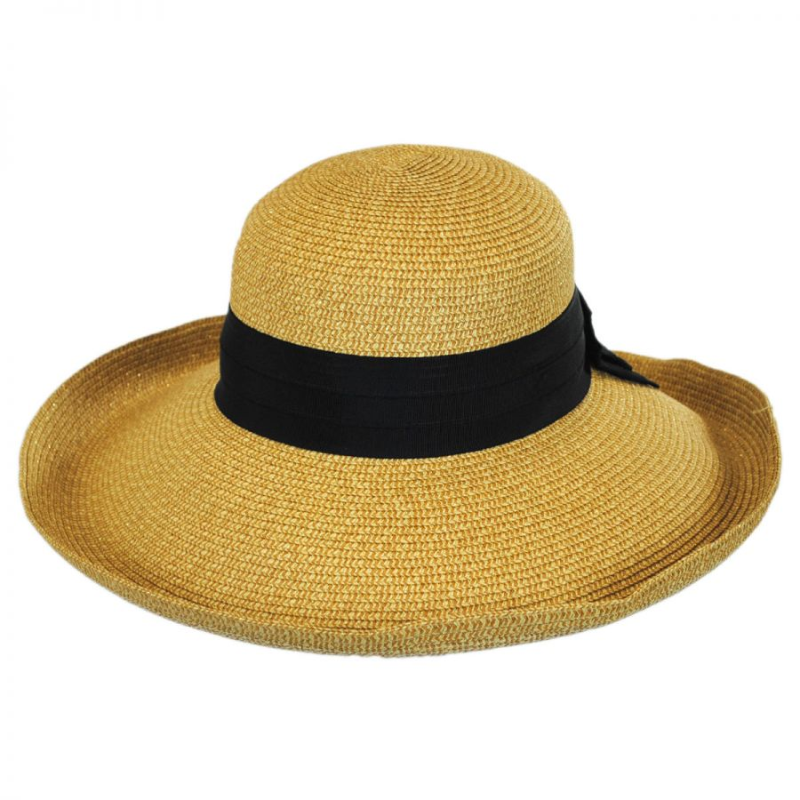 Straw Hat 2.jpg