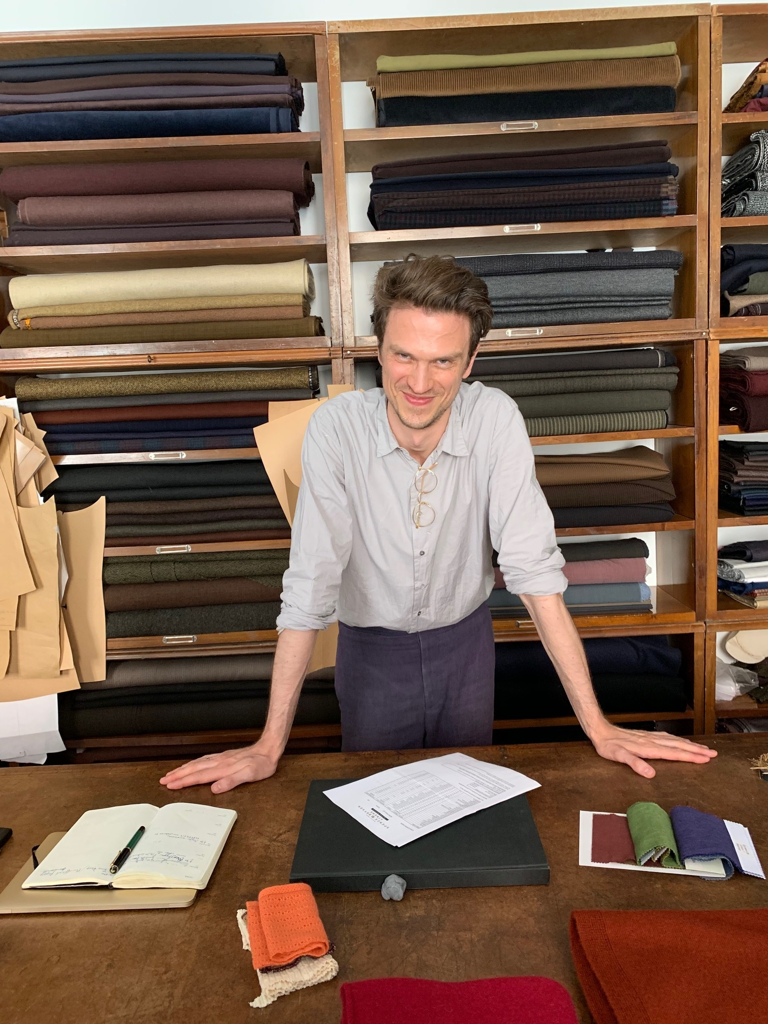 Owner Fabric Shop.jpg