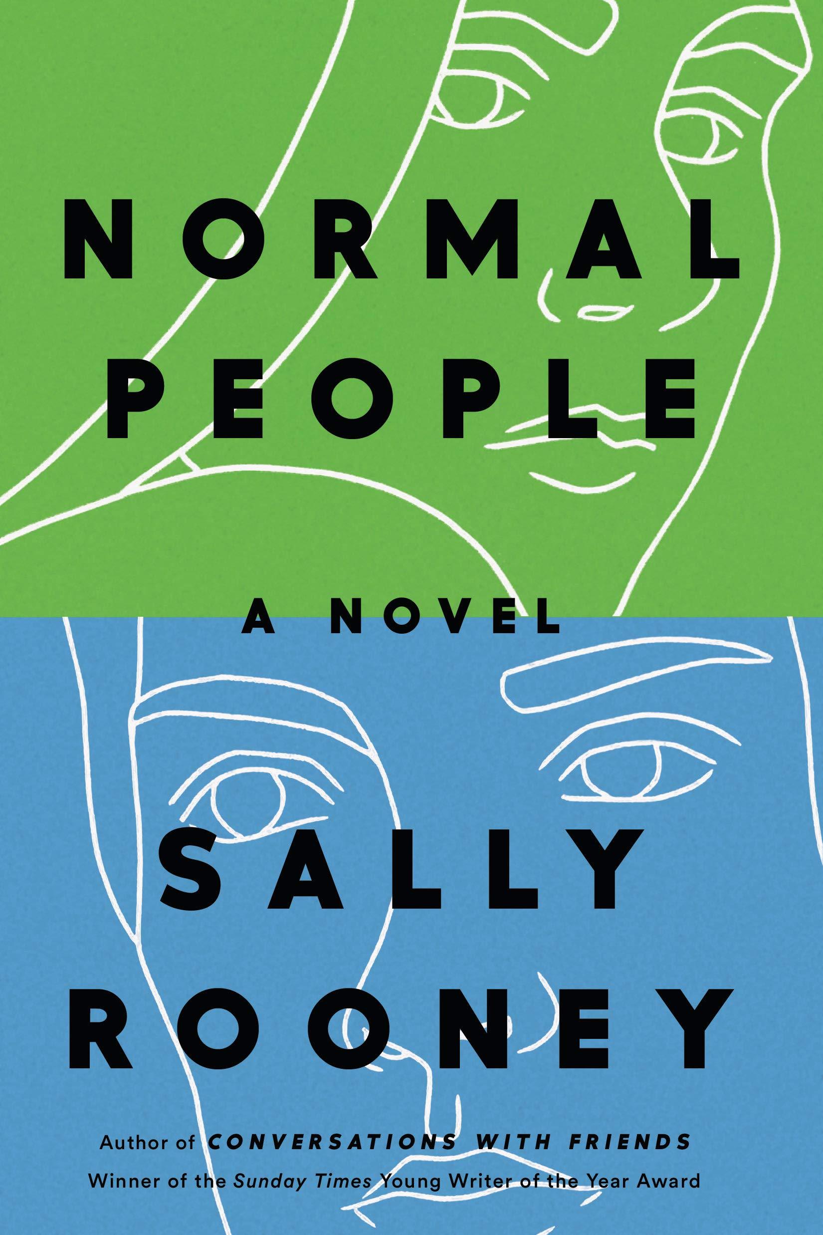 Normal People Book Cover.jpg