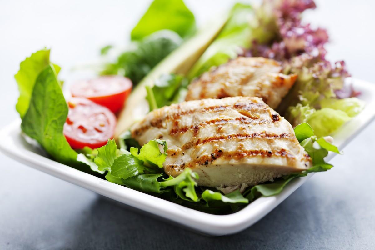 Healthy Food 1.jpg