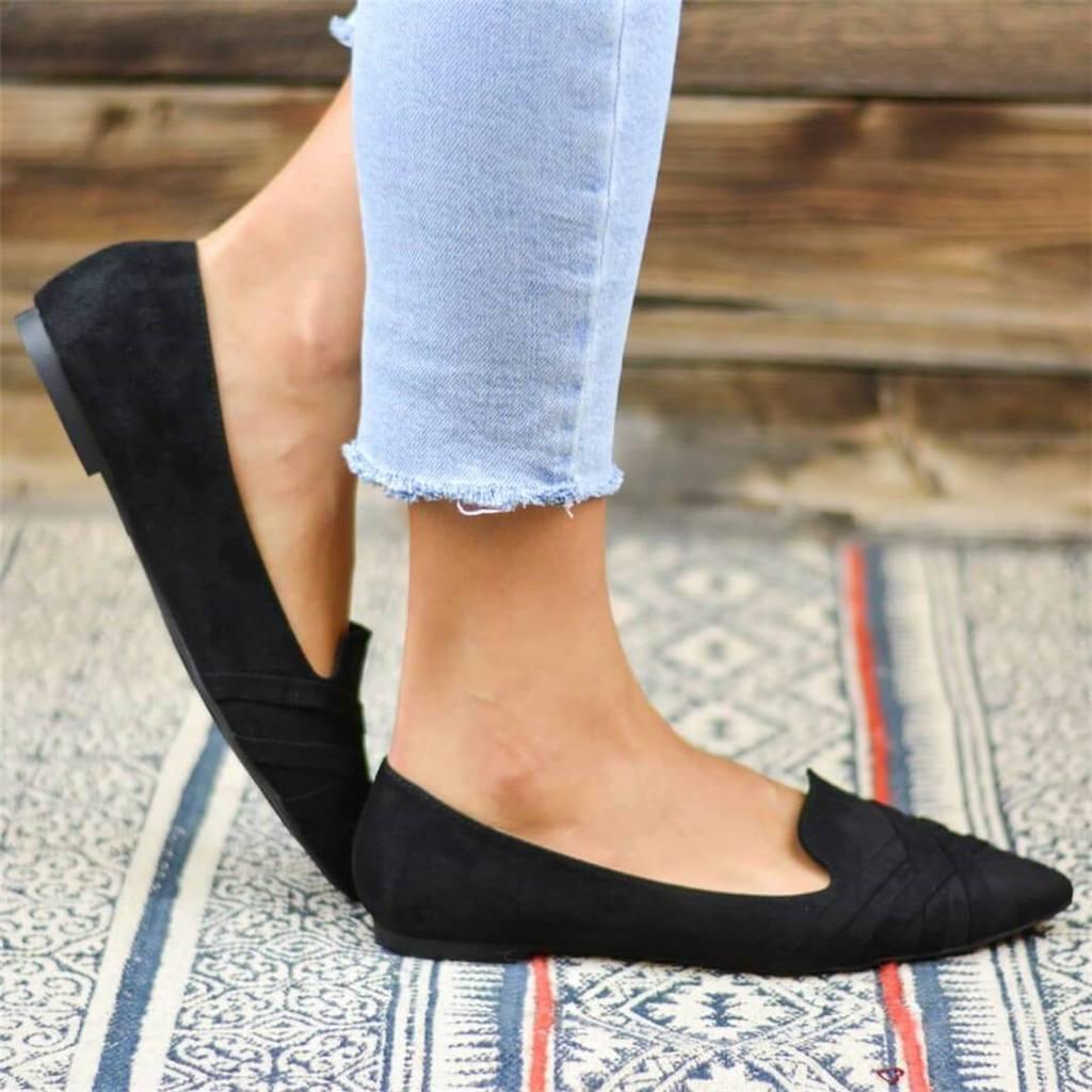 Flat Shoes.jpg