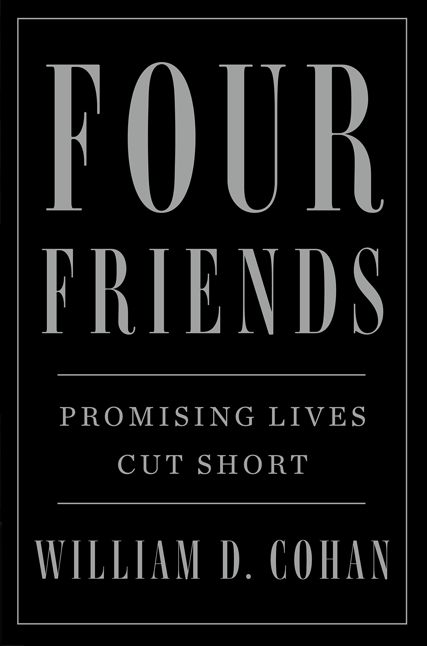 Four Friends Book Cover.jpg