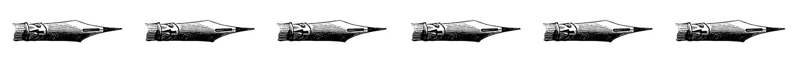 •Pens.png