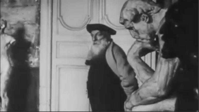 RodinAgain.jpeg